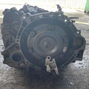 АКПП на Toyota Allion NZT260 1NZ K310-03A